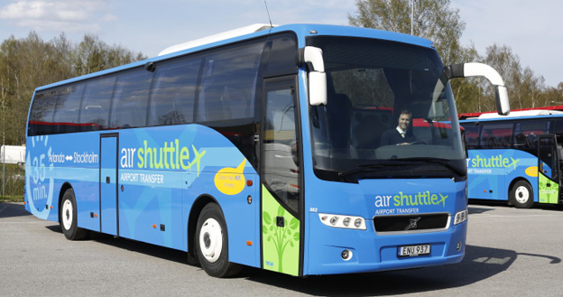 busstickets-by-airshuttle-arlanda-stockholm
